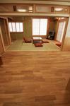 Japanese modern x TU15_3tate.jpg